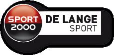 Arthur de Lange Sport