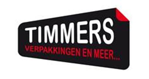 timmers.jpg